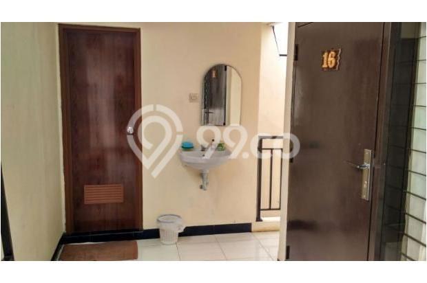 Rumah Kos jalan Sukakarya Dekat Universitas Maranatha 16845246