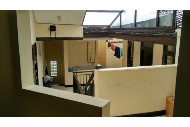 Rumah Kos jalan Sukakarya Dekat Universitas Maranatha 16845252