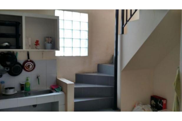 Rumah Kos jalan Sukakarya Dekat Universitas Maranatha 16845263