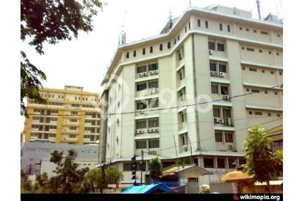 Rumah Kos jalan Sukakarya Dekat Universitas Maranatha 16845277