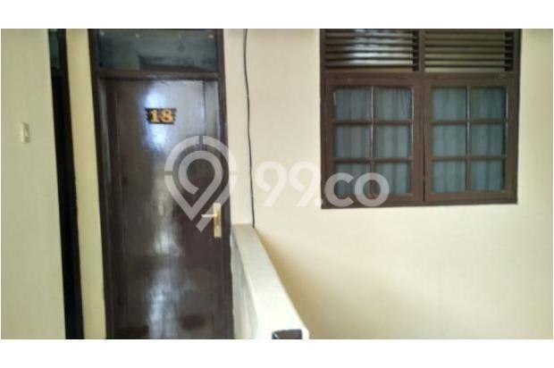 Rumah Kos jalan Sukakarya Dekat Universitas Maranatha 16845280