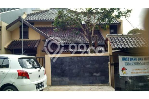 Rumah Kos jalan Sukakarya Dekat Universitas Maranatha 16845284