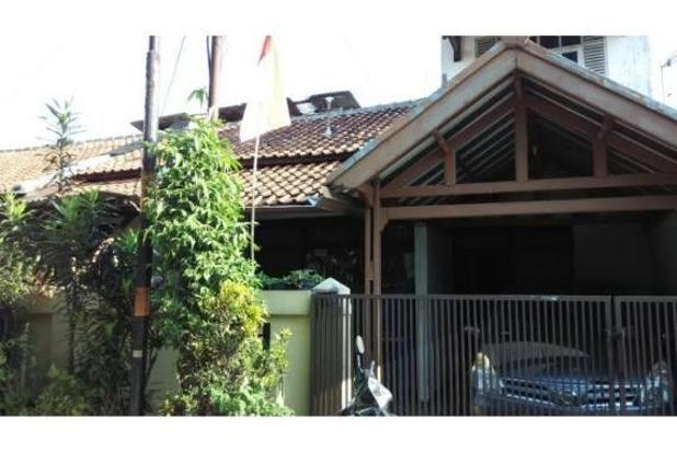 Dijual Cepat Rumah Nyaman Siap Huni di Taman Kopo Indah 1, Bandung 13426958