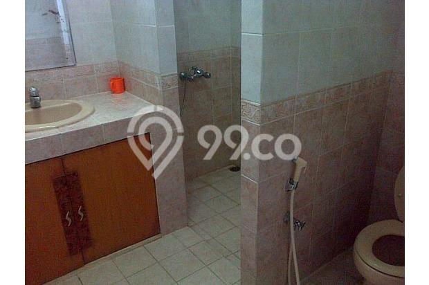 kamar mandi utama dalam  6743899
