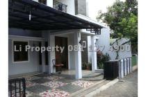 DISEWAKAN rumah Ngesrep, Srondol, Banyumanik, Semarang, Rp 42.5jt/th