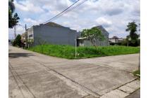 tanah murah pusat kota leuwi panjang Bandung