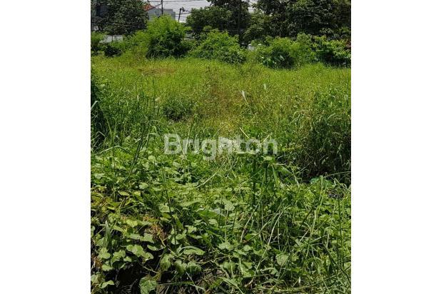 Rp149mily Tanah Dijual