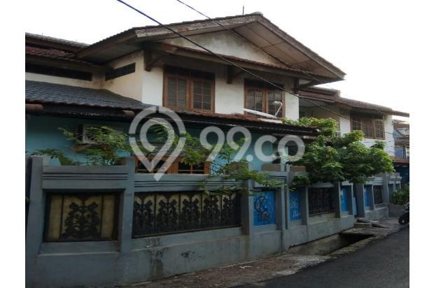 Rumah Kos Kosan Di TAWAKAL 12898707