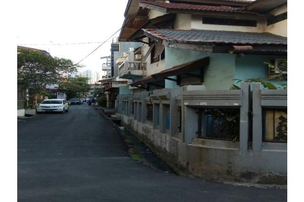 Rumah Kos Kosan Di TAWAKAL 12898771