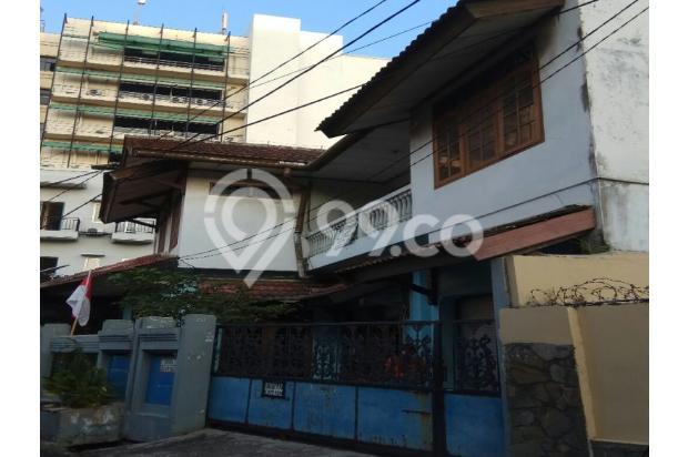 Rumah Kos Kosan Di TAWAKAL 12898796