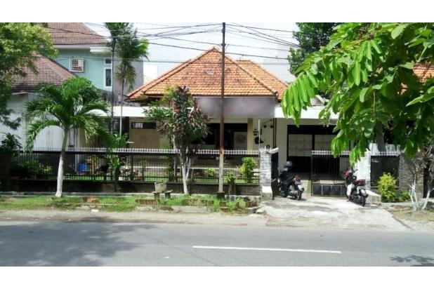 Dijual Rumah CIAMIIK Jalan Opak Pusat Kota Harga BISA Negoo 17794889