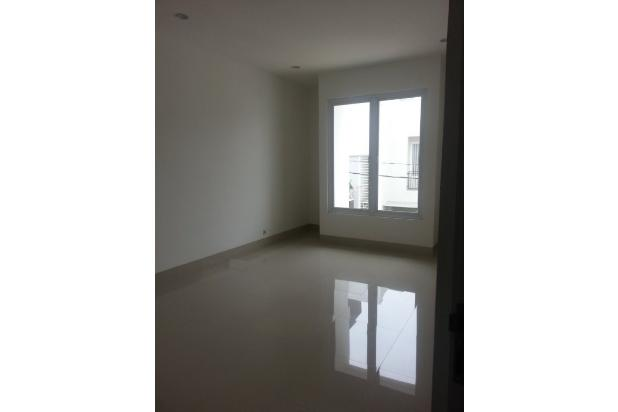 Dijual Rumah di Malayka Residence 2053754