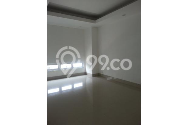 Dijual Rumah di Malayka Residence 2053755