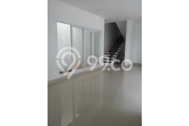 Dijual Rumah di Malayka Residence 2053757