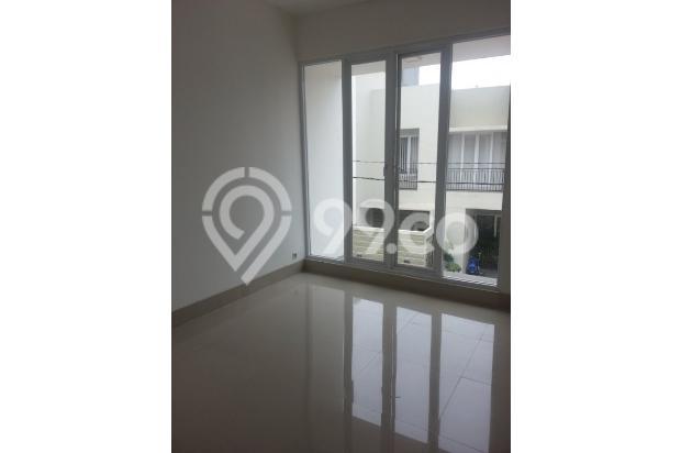 Dijual Rumah di Malayka Residence 2053761