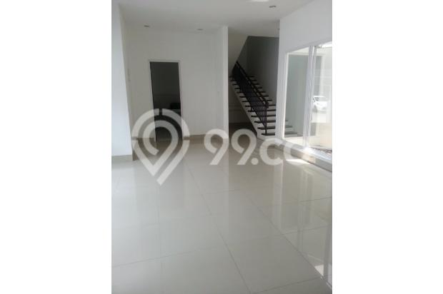 Dijual Rumah di Malayka Residence 2053762