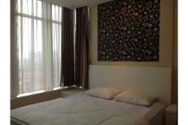 Apartment Thamrin Residence 2BR Full Furnished C3 Harian/Bulanan/ Tahunan