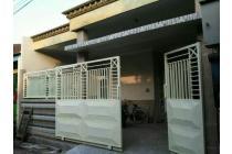 Rumah New minimalis Dukuh Setro Surabaya