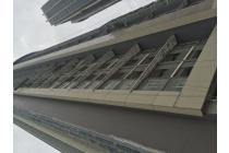 Apartemen-Jakarta Barat-19