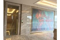 Jual Apartemen Ciputra International, Puri Indah - tipe studio