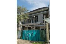 Rumah Pakuwon City Lokasi Strategis