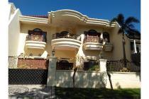 Dijual Rumah Villa Royal Pakuwon City Istimewa!!!