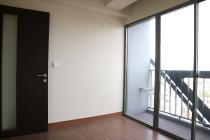 Apartemen-Sleman-7