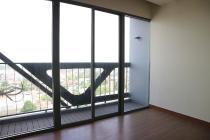 Apartemen-Sleman-9