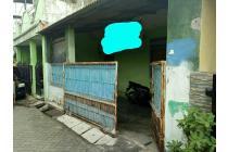 Dijual Rumah Benua Indah Tangerang (BU)