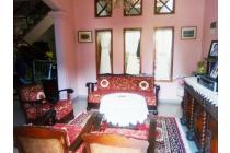 Rumah Kost Semi furnish nyaman di Baladewa Asri