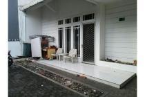 Dijual Rumah Nyaman di Komplek Berdikari Sentosa, Rawamangun Jakarta Timu