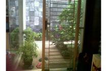 Rumah Citra Garden 6