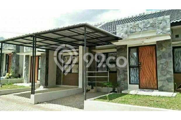Rumah Ready Stok siap huni TANPA DP 17711351