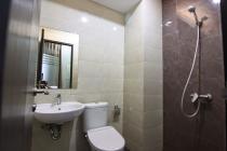 Hotel-Bandung-1