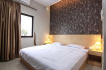 Hotel-Bandung-4