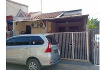 Dijual Rumah Siap Huni di Duta Bintaro Cluster Ubud 1