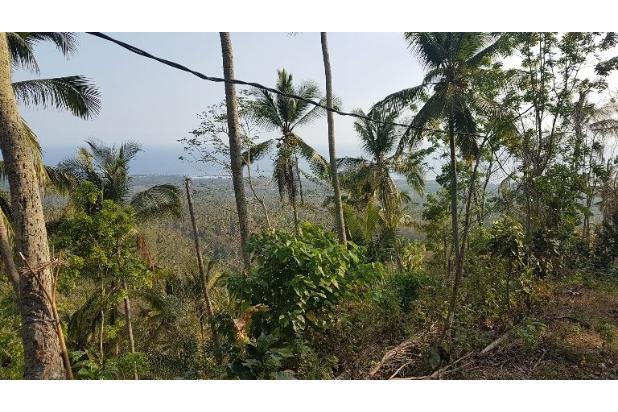 Rp4,96mily Tanah Dijual