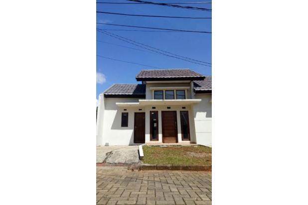 Langsung Pindah dan Tempati, Rumah di Meruyung Limo Depok 17793424