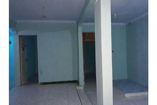 Dijual rumah pribadi di Griya Serdang Indah 17711173