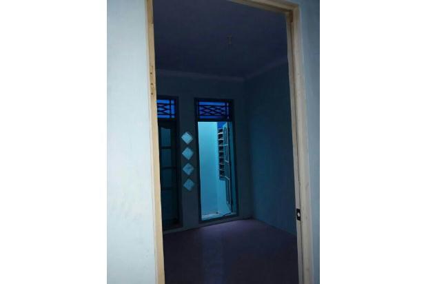 Dijual rumah pribadi di Griya Serdang Indah 17711174