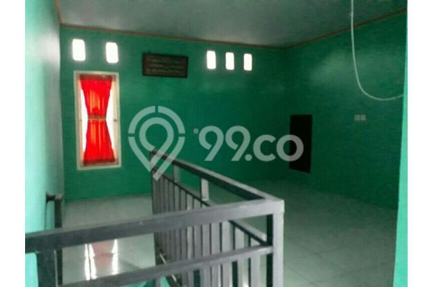 Dijual rumah pribadi di Griya Serdang Indah 17711177