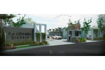 Rumah-Sukabumi Regency-1
