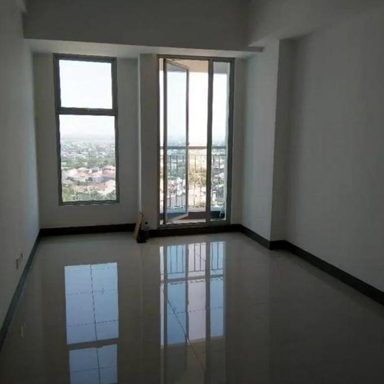 Apartment Baru Gress 1BR Anderson Lt.16, Surabaya