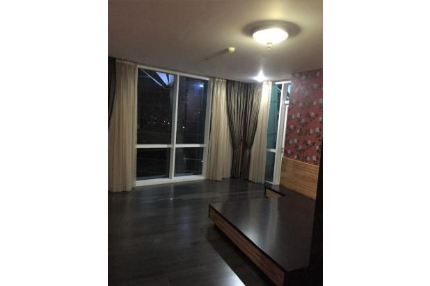 Rp17mily Apartemen Dijual