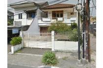 Rumah Bagus Luas 269 m2 Di Cipete Raya MP3269JL