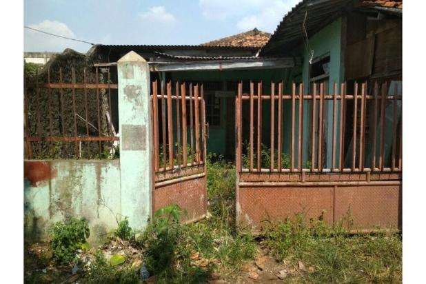 Dijual Rumah Murah Lokasi strategis Sewan Tangerang. 12392318