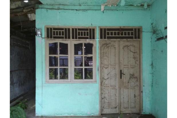 Dijual Rumah Murah Lokasi strategis Sewan Tangerang. 12392316