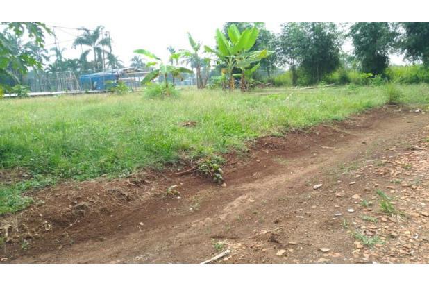 Kaveling Tanah Bojongsari 12X Bayar Dekat Parung 17826702