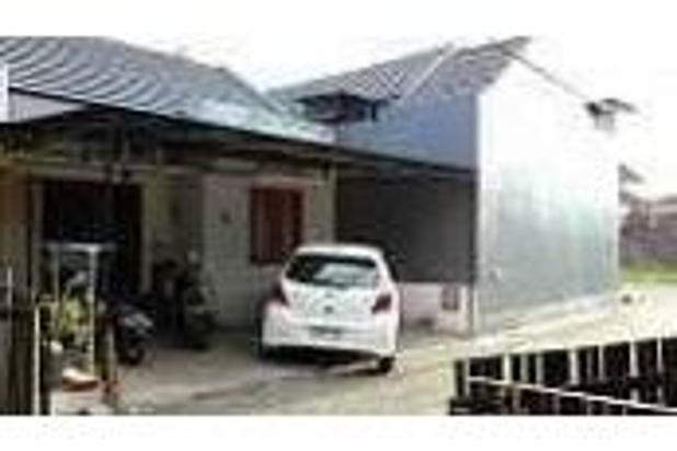 dijual rumah minimalis nyaman di gatsu barat denpasar vq2gx3