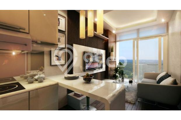 Dijual Apartemen Brooklyn Mewah Harga Lokal Alam Sutera Tangerang Selatan 18354210